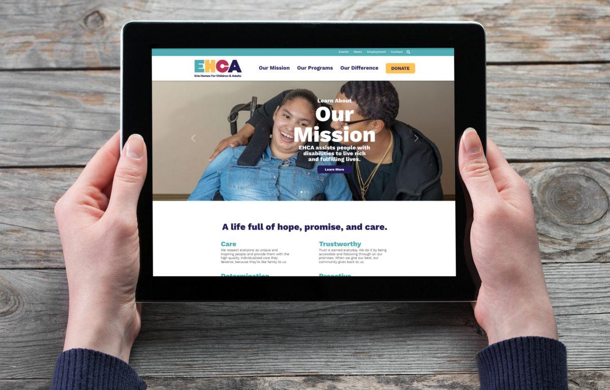 EHCA_web_2019