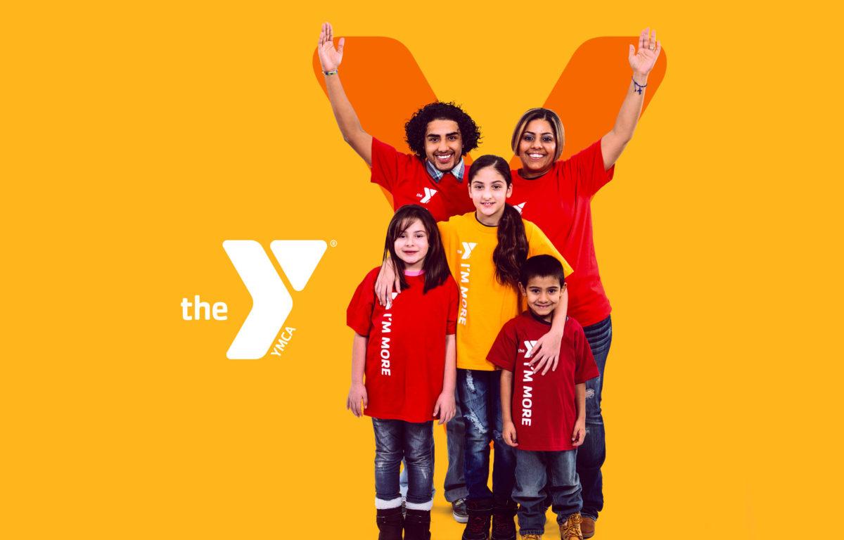 YMCA_header-1200x768.jpg