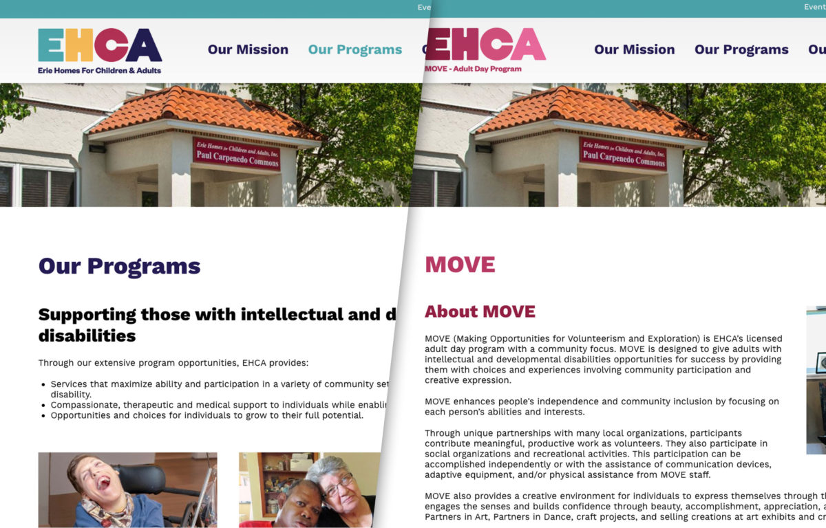 membership_ehca2019